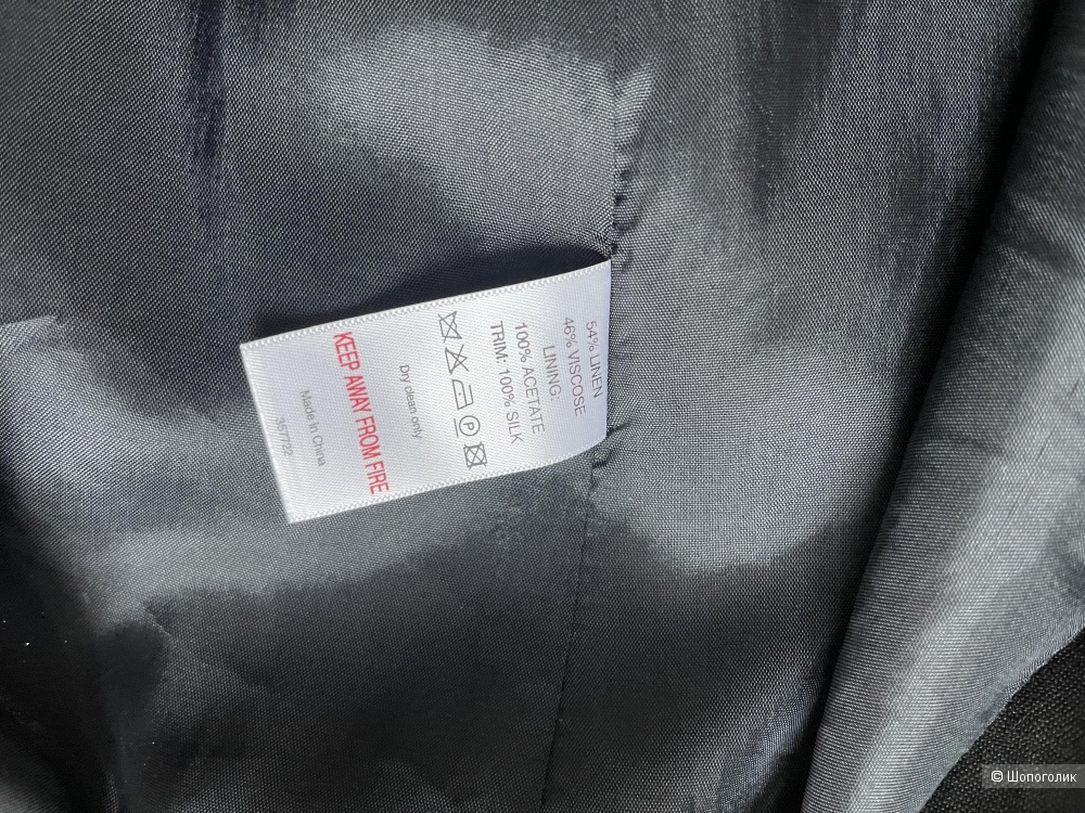 Платье Monsoon размер 42