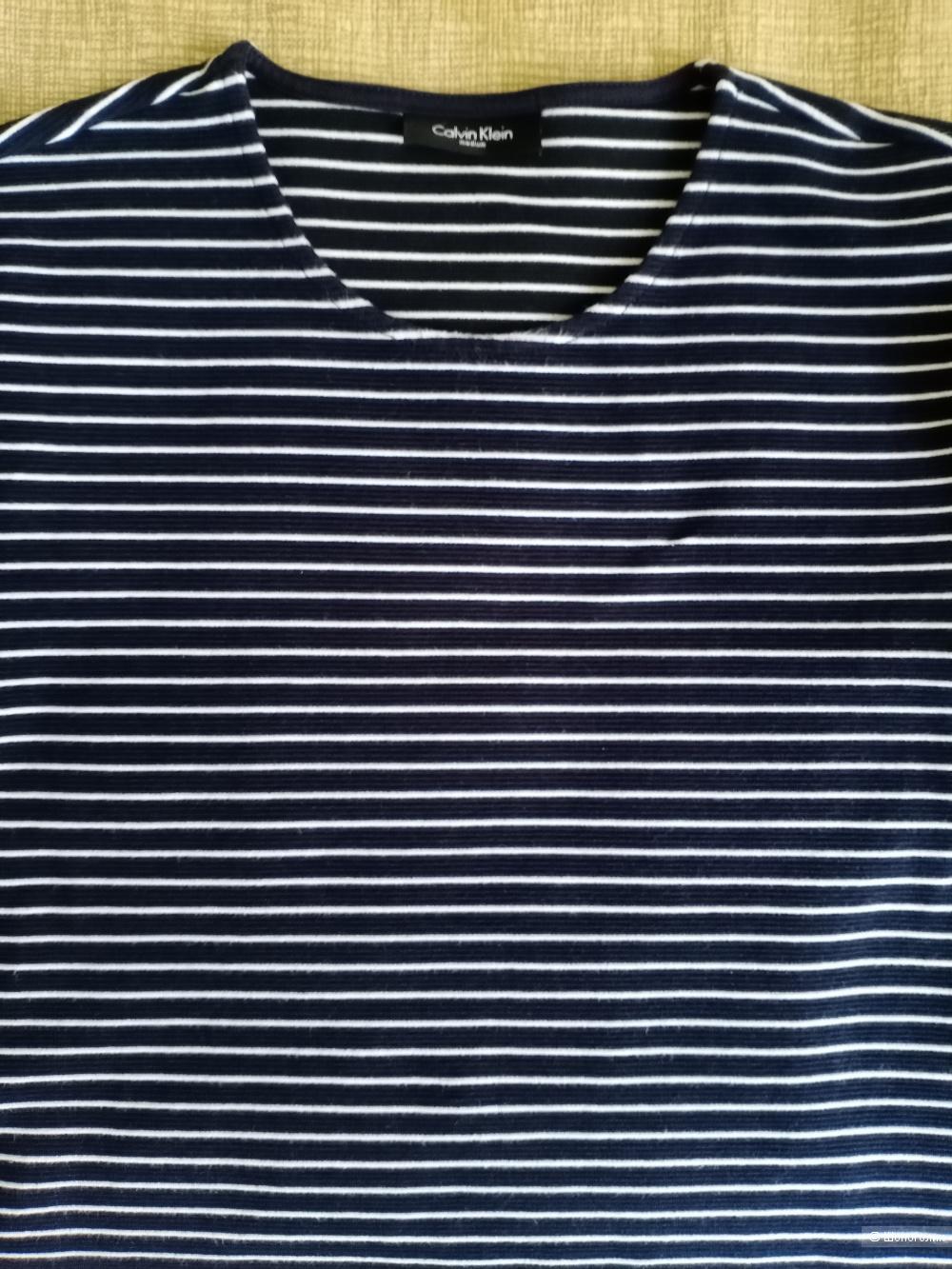 Топ, футболка Kevin Kline, 46-48