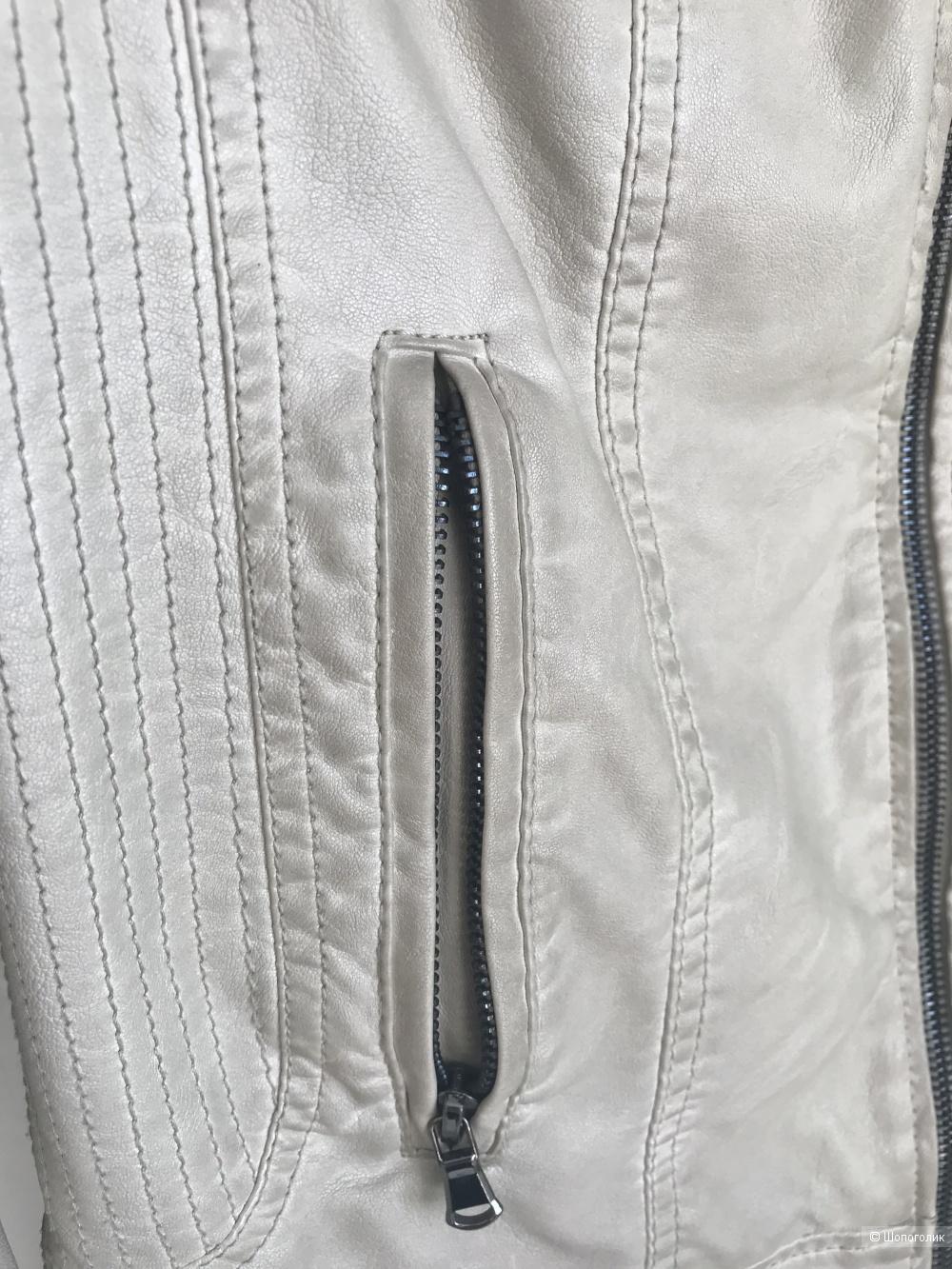 Куртка Conver р.46-48 (L)