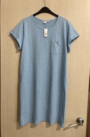 """Платье """" Gap """" ,XL размер"""