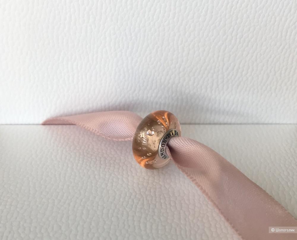 Шарм Pandora Муранка