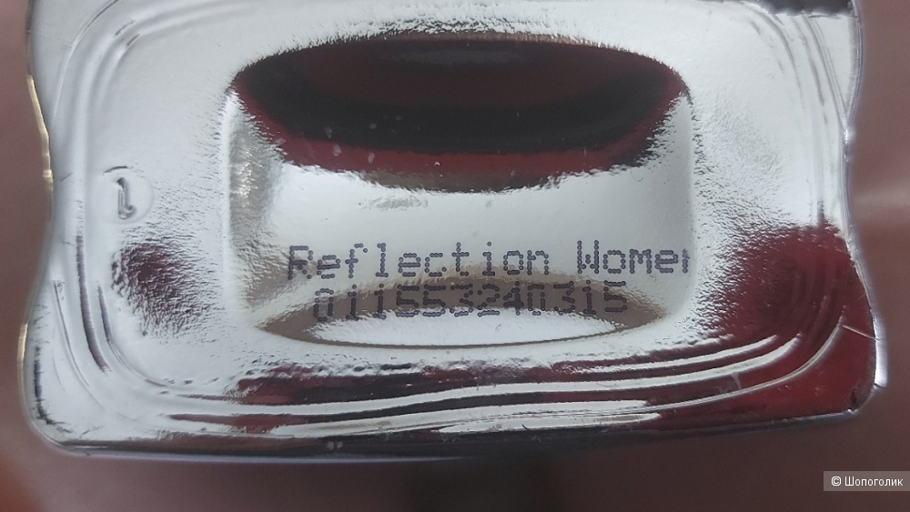 Парфюм Reflection Woman Amouage оригинал 47/100 мл