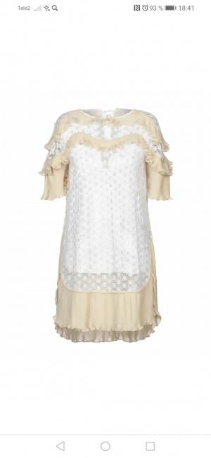 Платье, sandro, 2