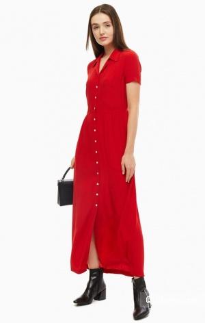 Платье Calvin Klein, размер S.
