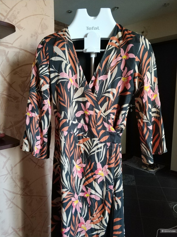 Платье Kocca Delpine, оригинал, размер 42-44, XS