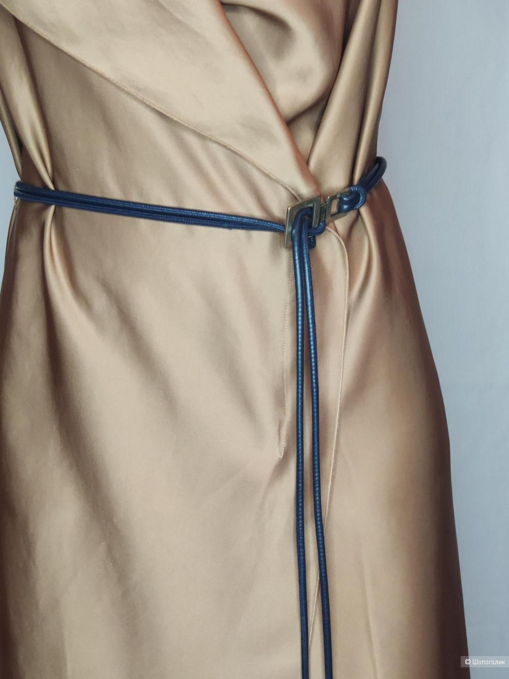 Платье Uterque S размер