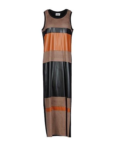 Платье  VIOLET ATOS LOMBARDINI, на 46+-