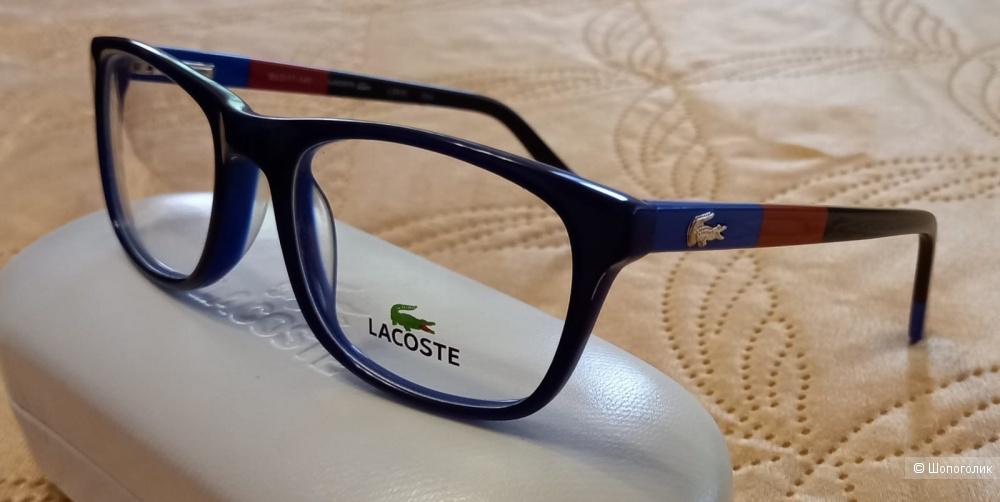 Оправа Lacoste