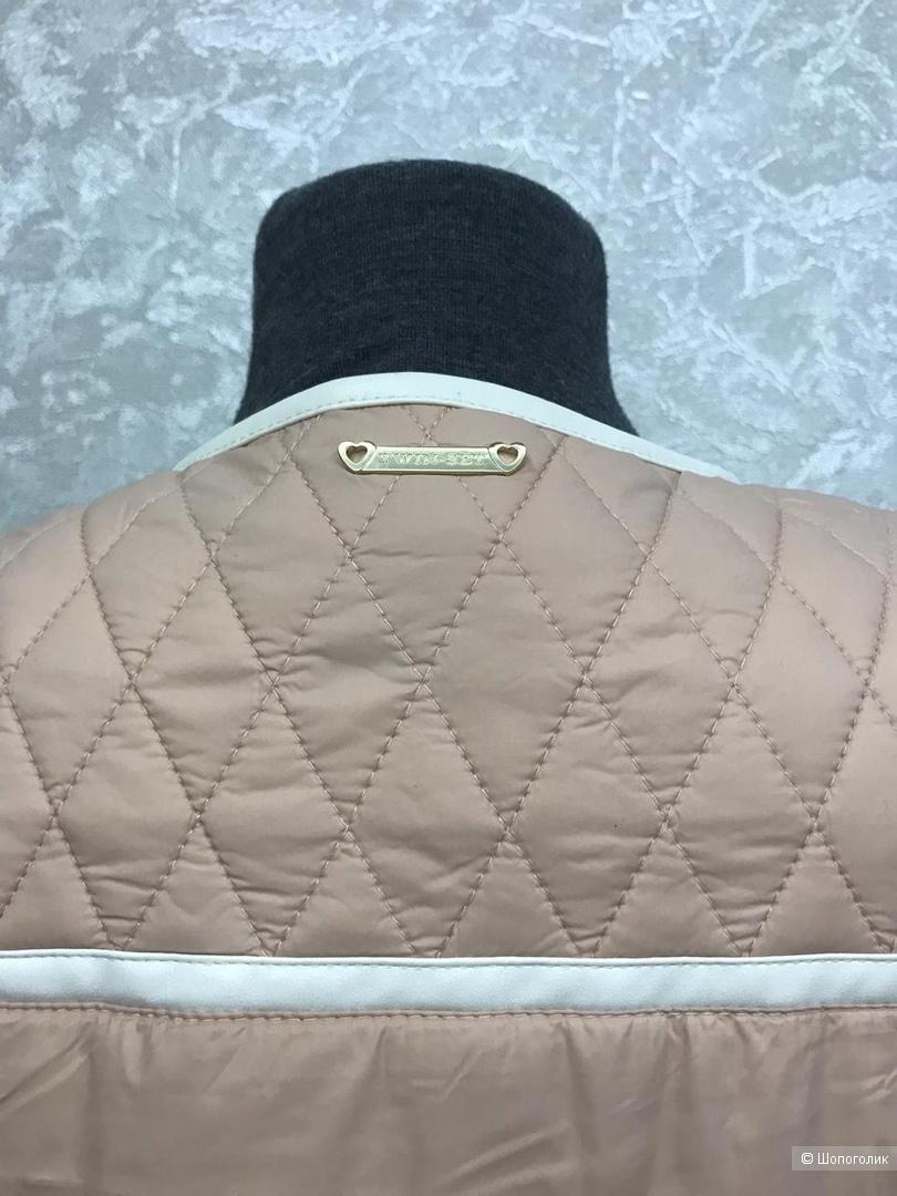 Куртка Twin Set размер L
