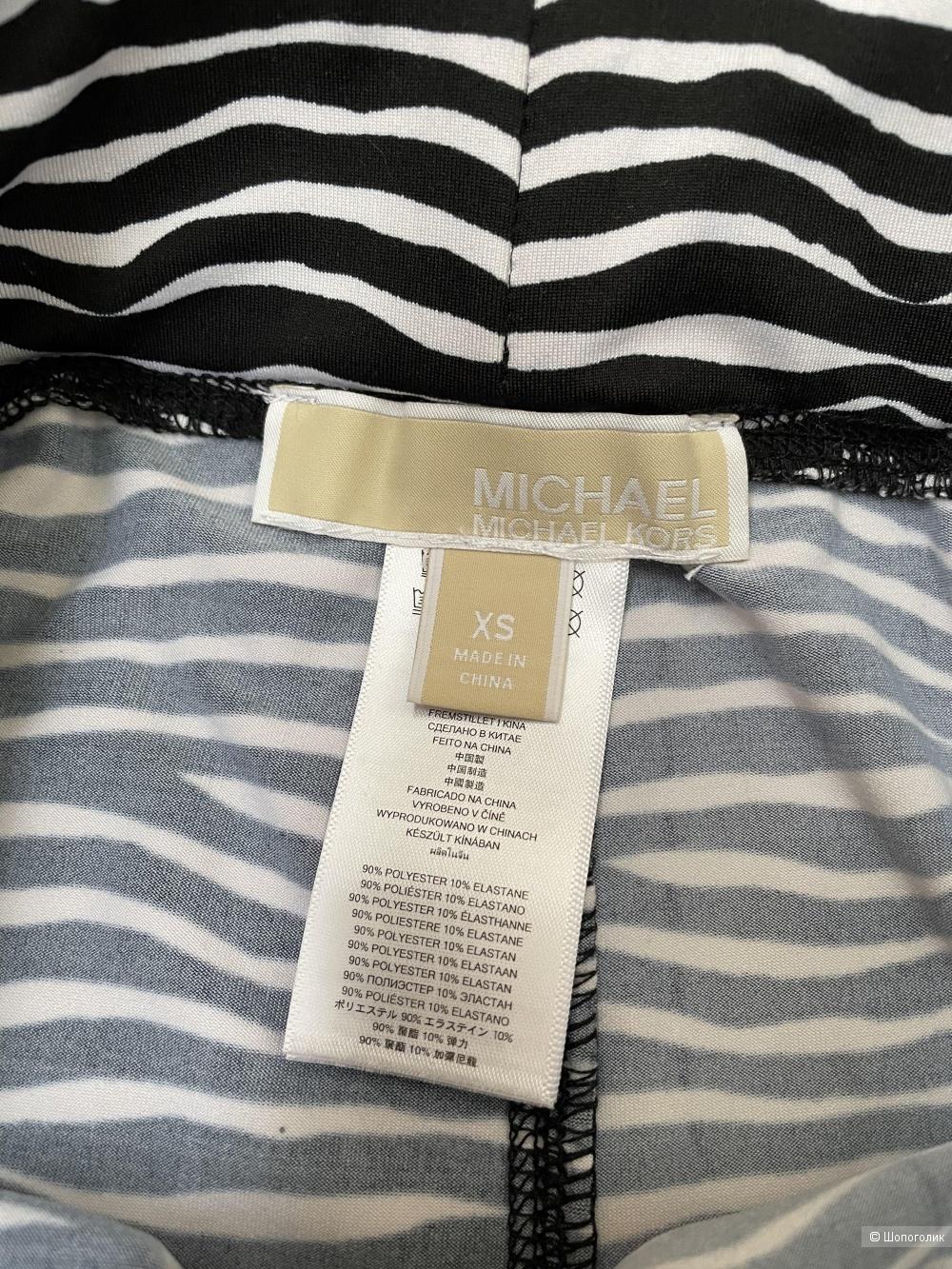 Леггинсы Michael Kors, размер XS