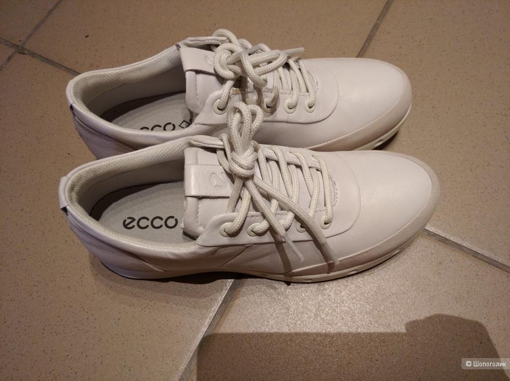Кроссовки Ecco Cool Gore-tex, 37