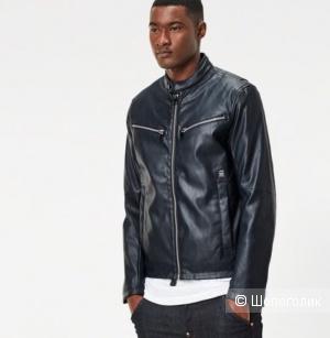 G Star куртка М/L