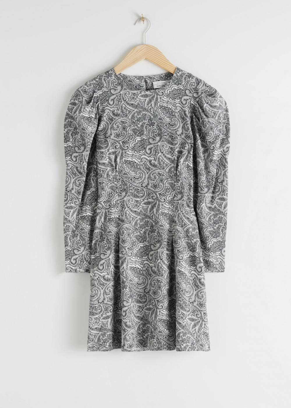 Платье &OtherStories, XS