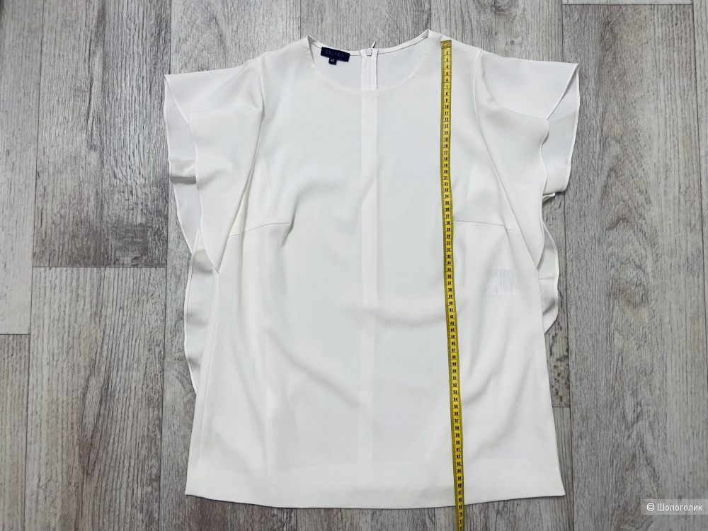 Блуза Escada L (46-48)