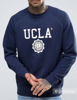 UCLA свитшот M/L