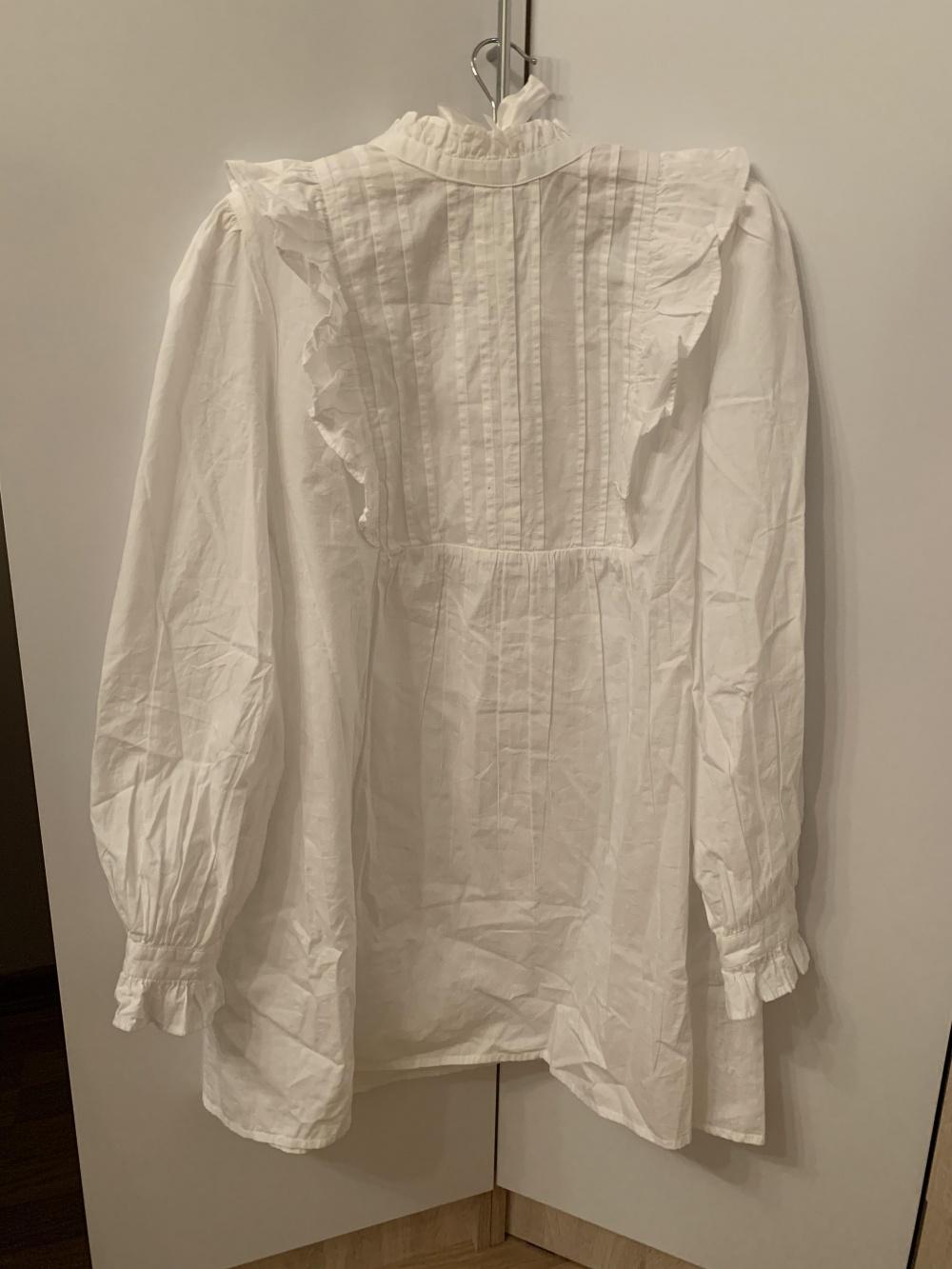 Платье ASOS , 42/44