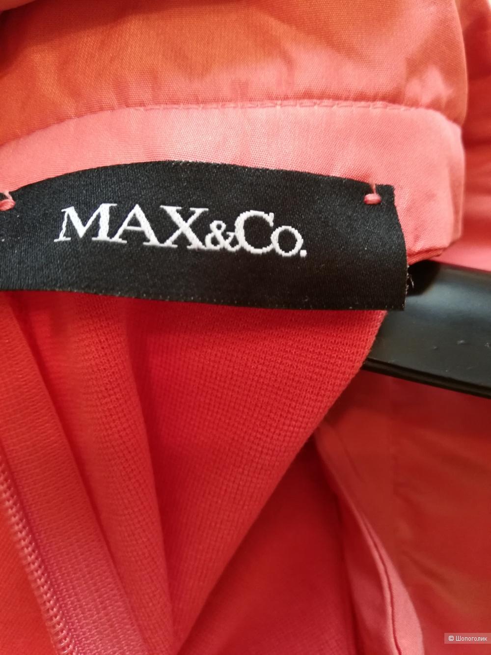 Max co, кофточка, 42-44 р