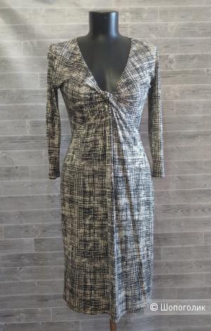MaxMara платье р.42-44