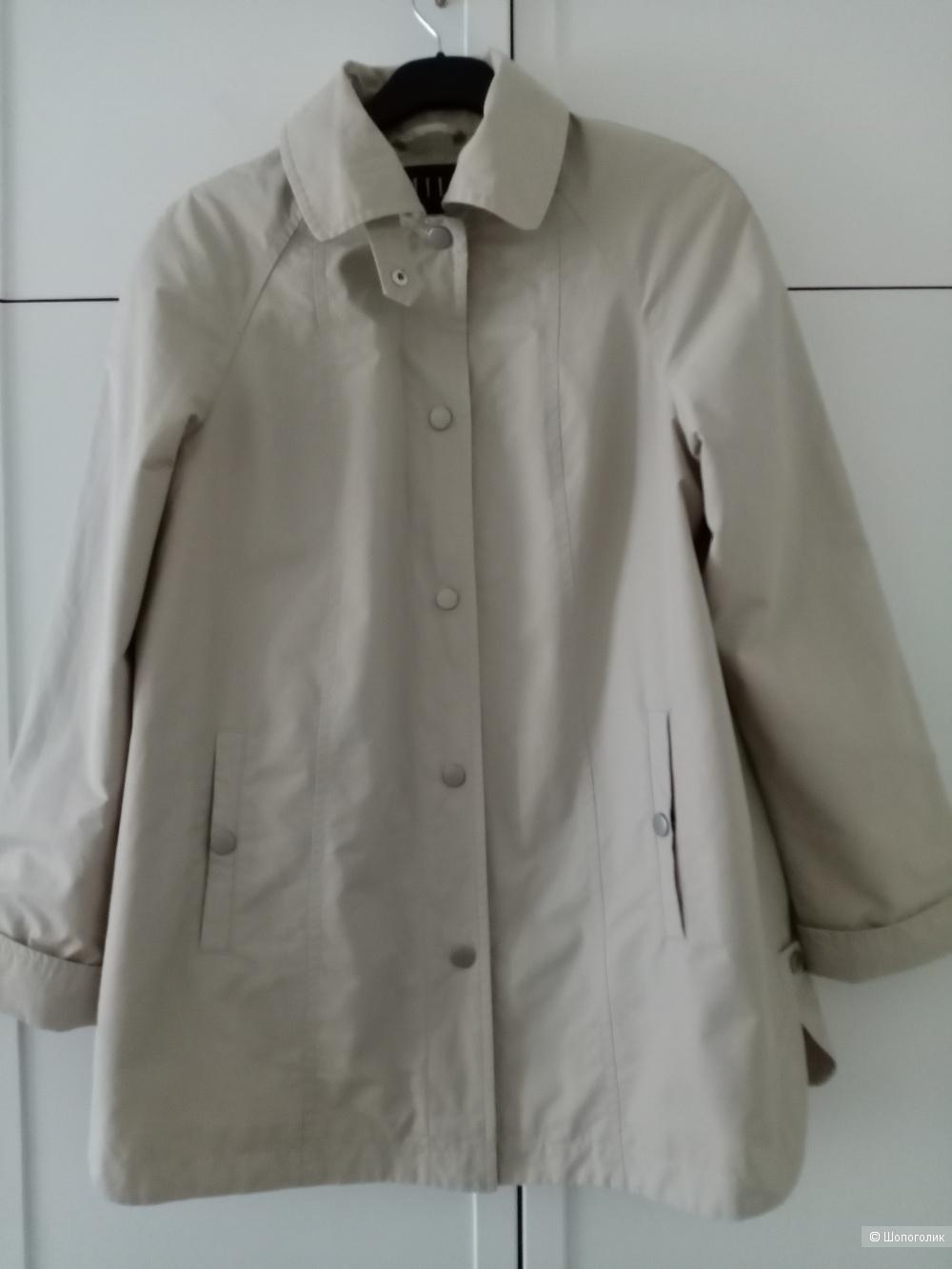 Куртка/плащ Milo, 46-48 размер