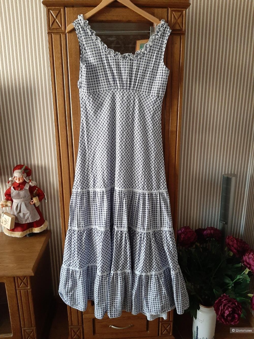 Платье Lissa р.46