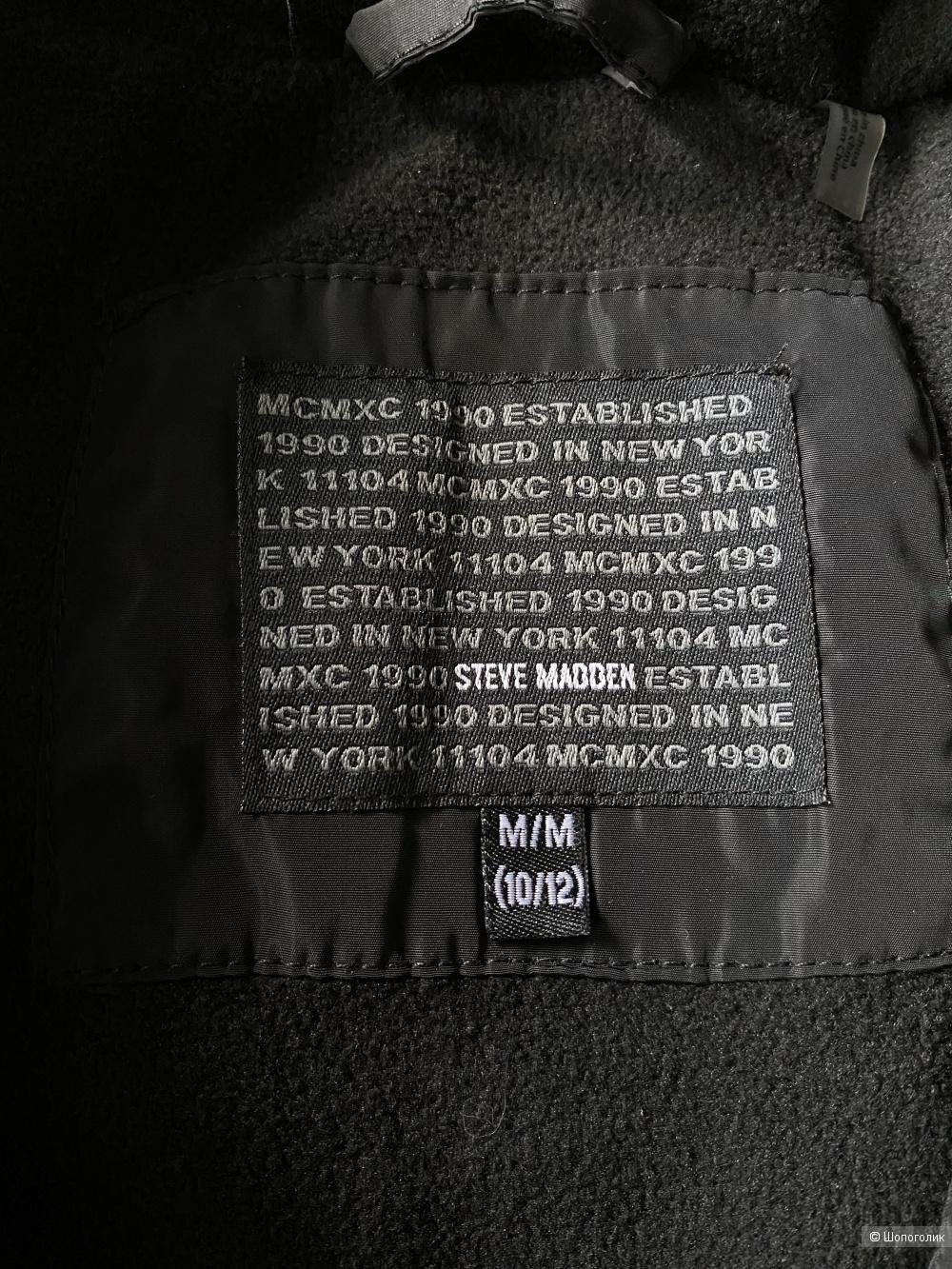 Детская куртка Steve Madden, pp M (10-12)