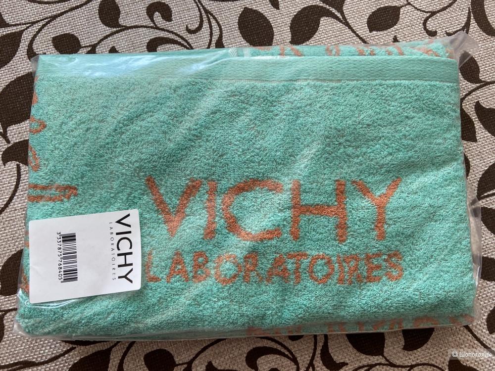 Полотенце Vichy, 70x140