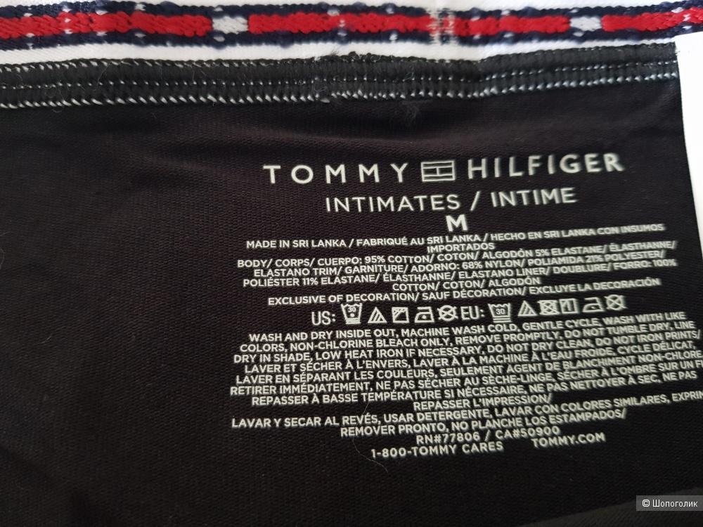 Бикини Tommy Hilfiger размер М