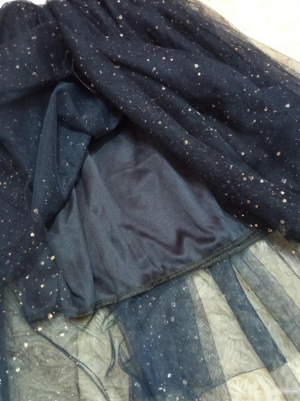 Платье Hanneiyi, размер S