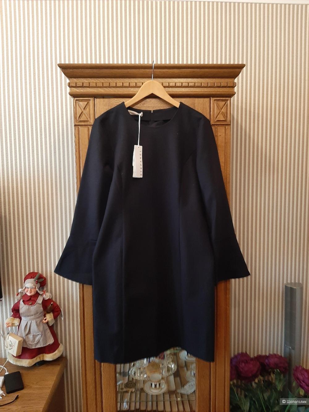 Платье Stefanel р.46-48