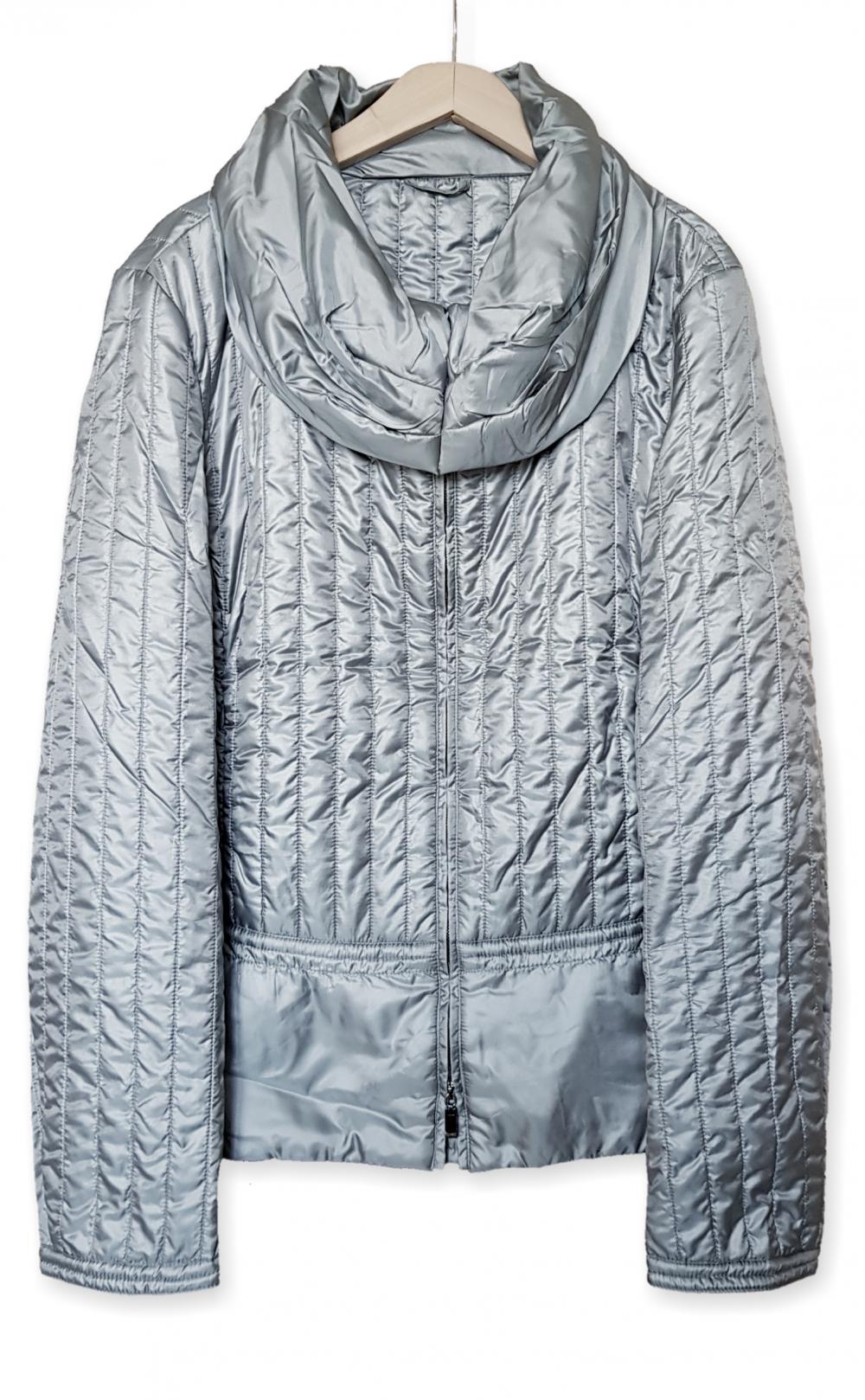 Куртка MaxMara 48