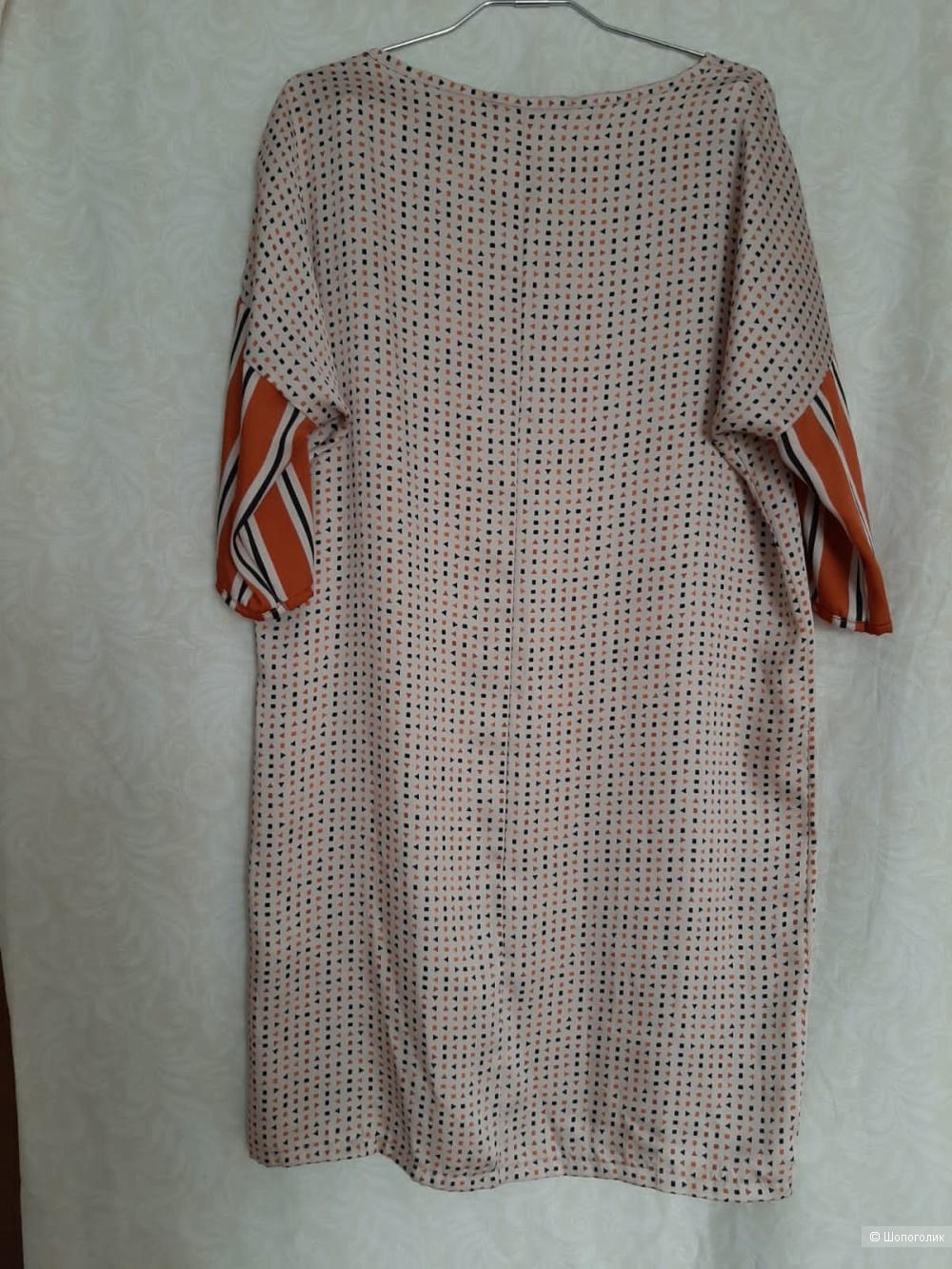 Платье Le Streghe размер 44/46