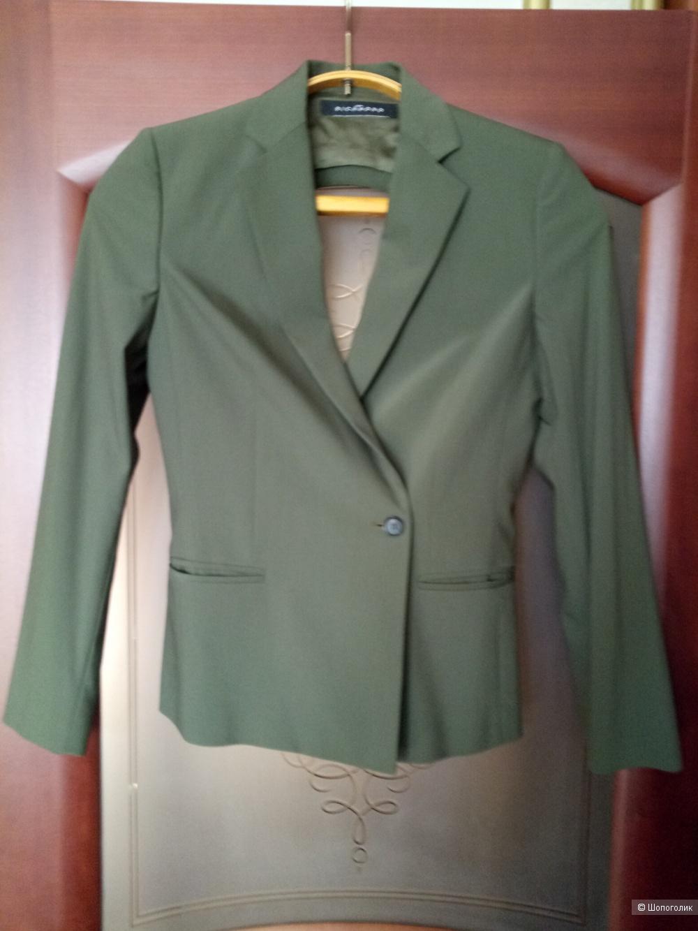 Пиджак RICHMOND, размер 44 рос
