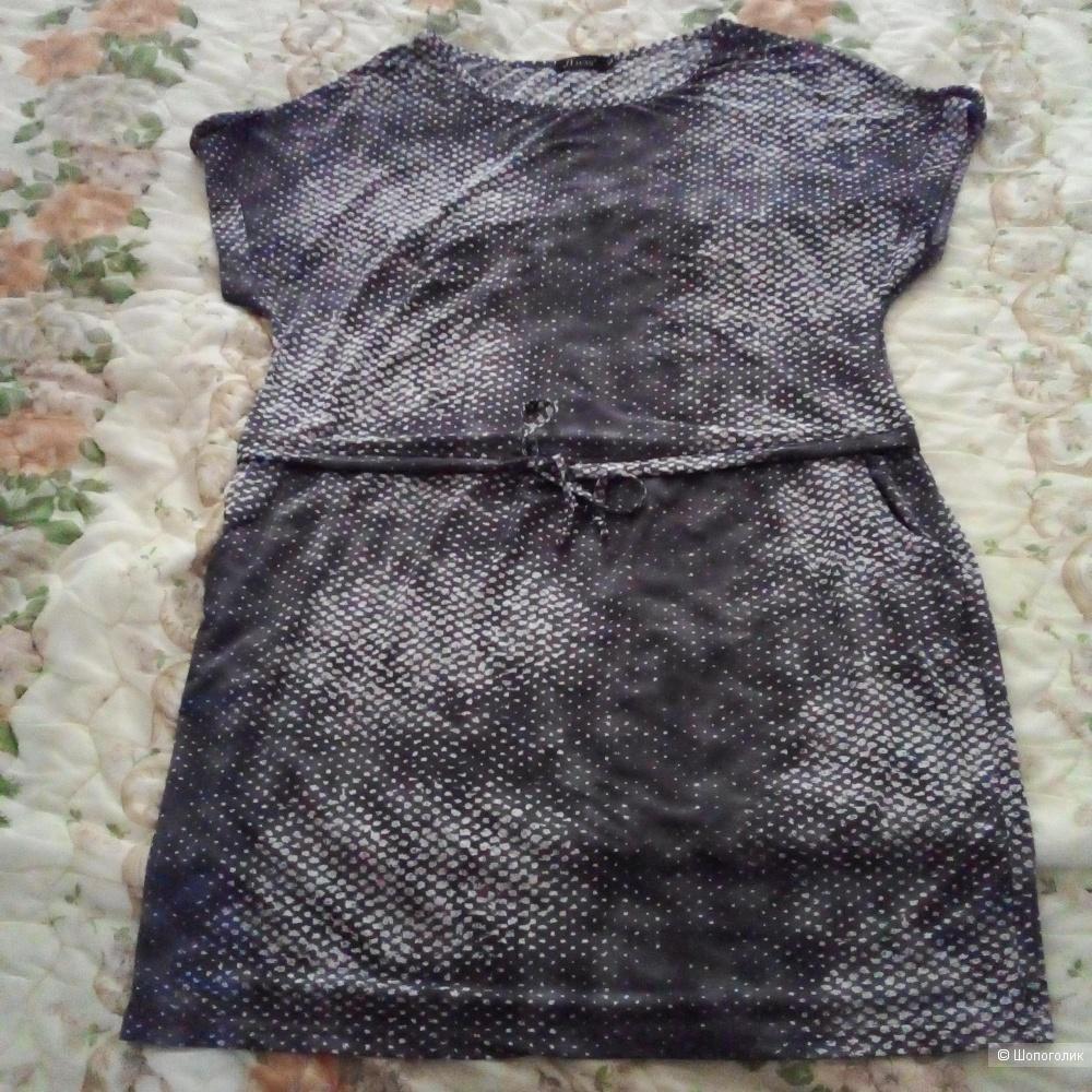 Платье Лиза, 56