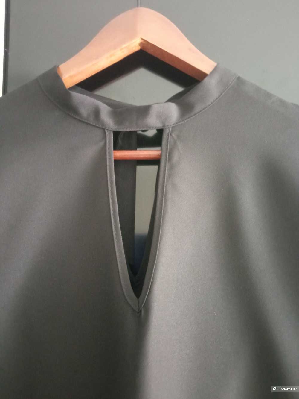 Блузка Vicolo размер 42-44
