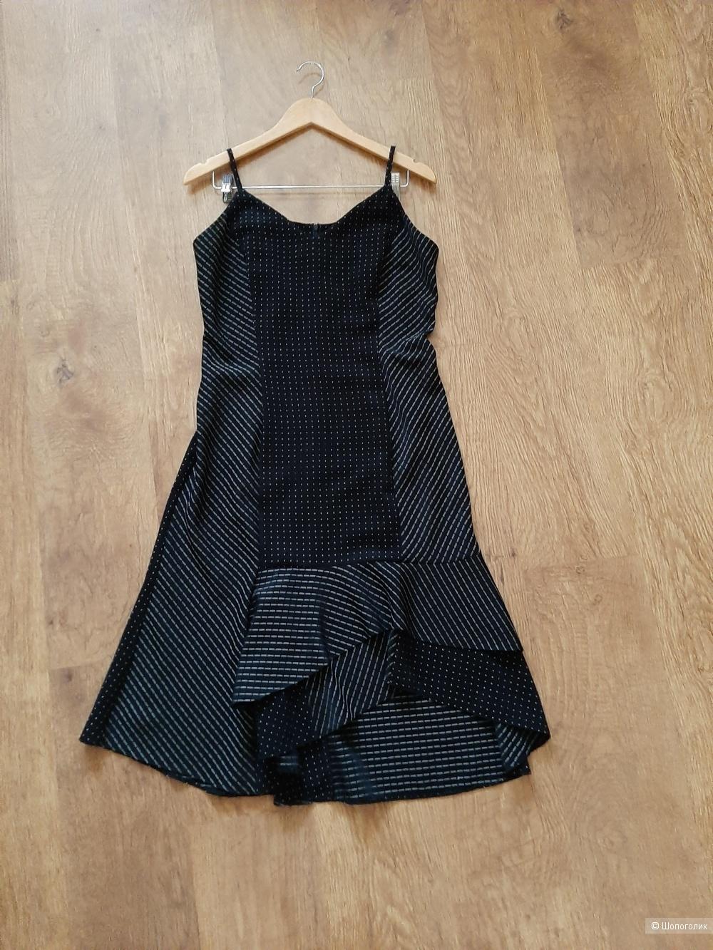 Платье Elisa Landri р.46