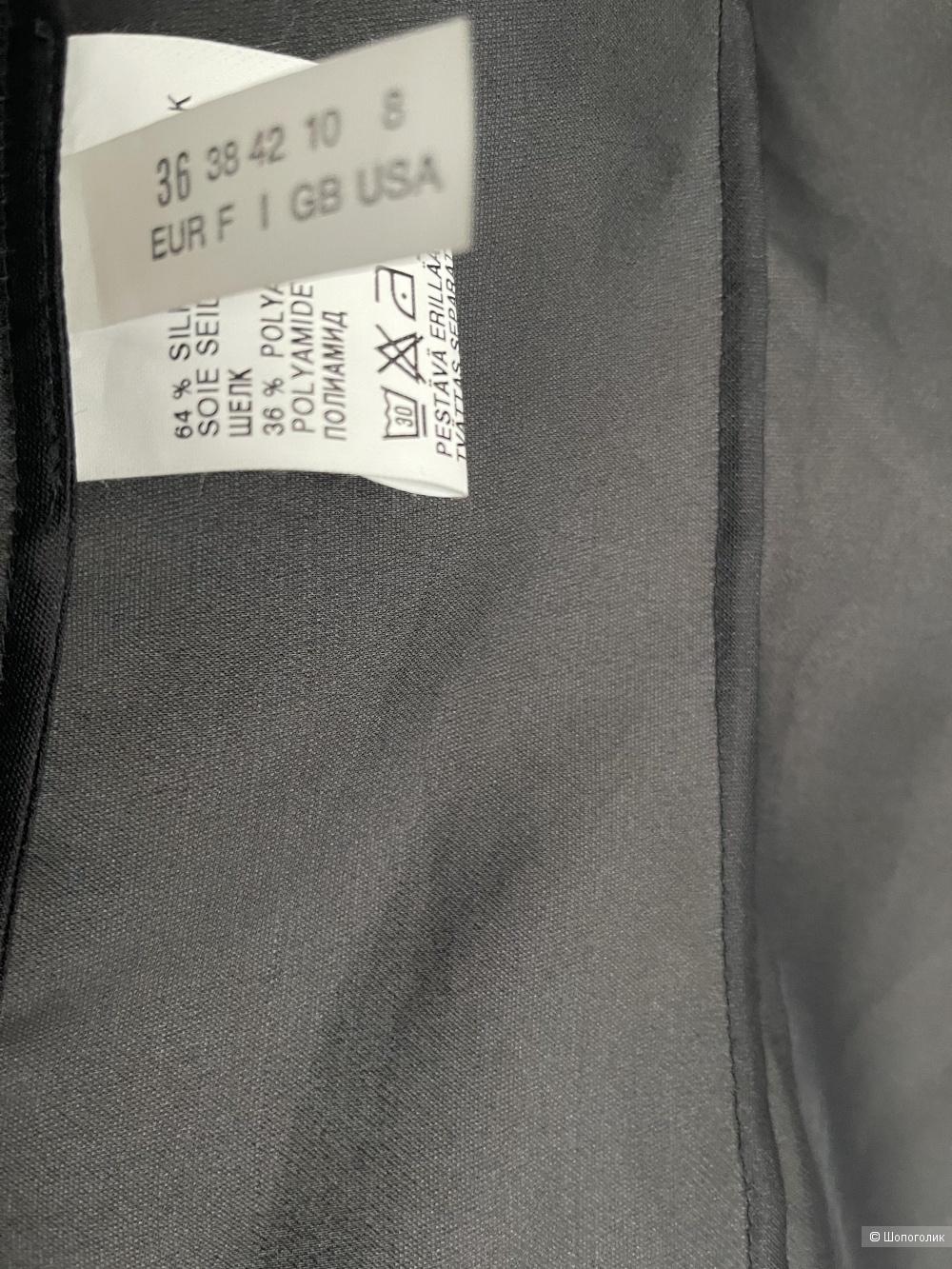 Пиджак Rils размер 44