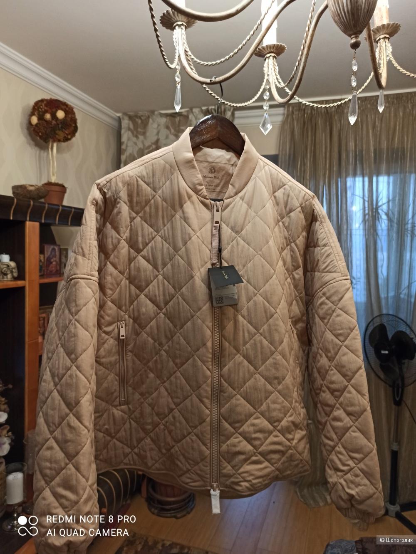 Куртка Massimo Dutti 44-48