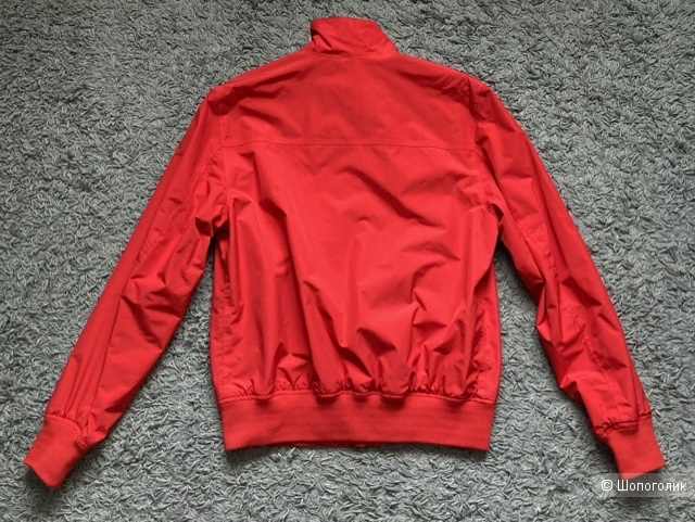 Куртка Aspesi, размер L