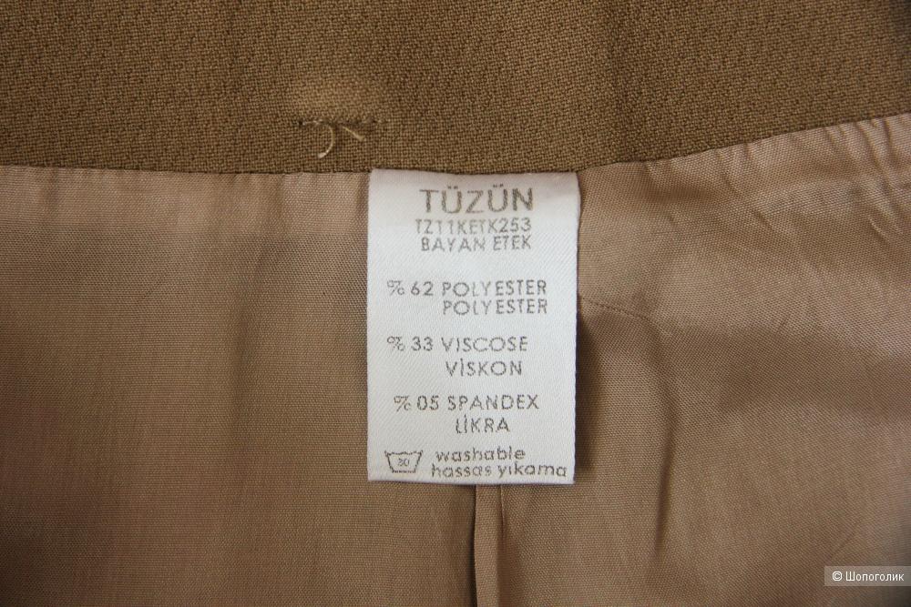 Юбка Tuzun  размер 44-46(М)