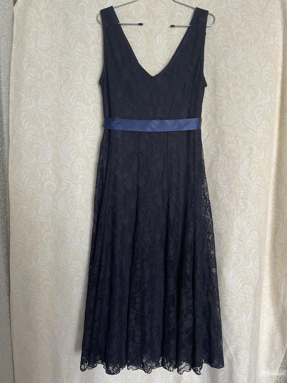 Платье Joanna Hope размер 46