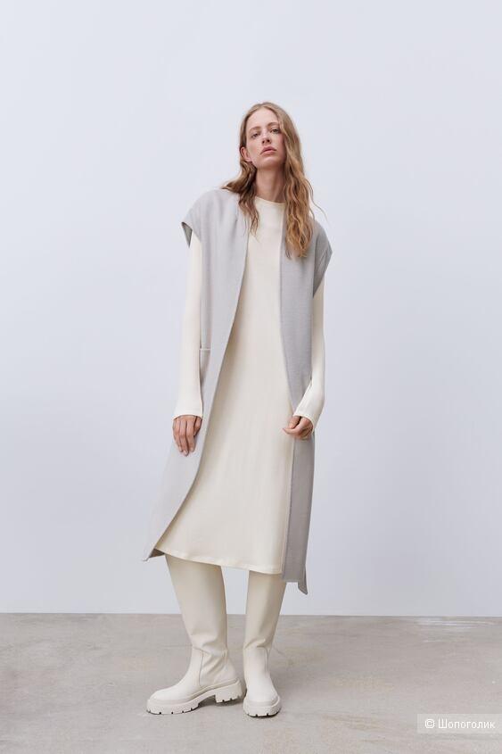 Платье ZARA, размер  M ( можно S/M)