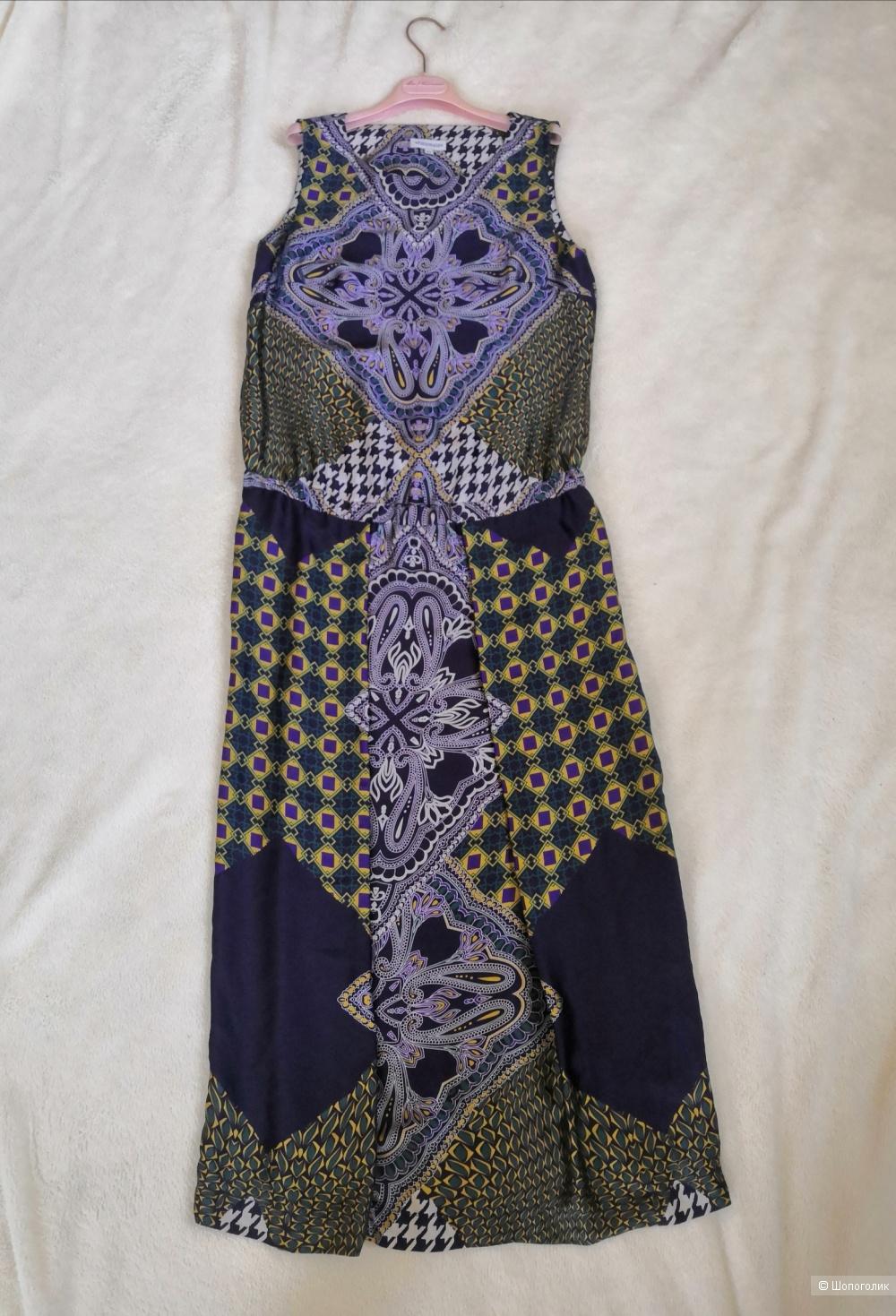 Платье Personage, размер 42