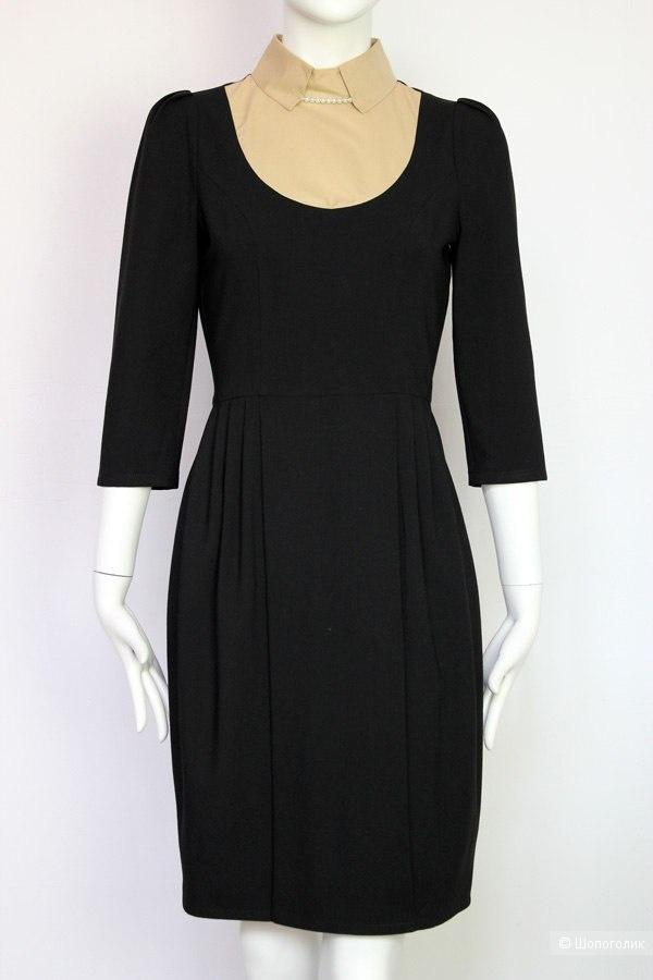 Платье Соня Мармеладова, размер 42