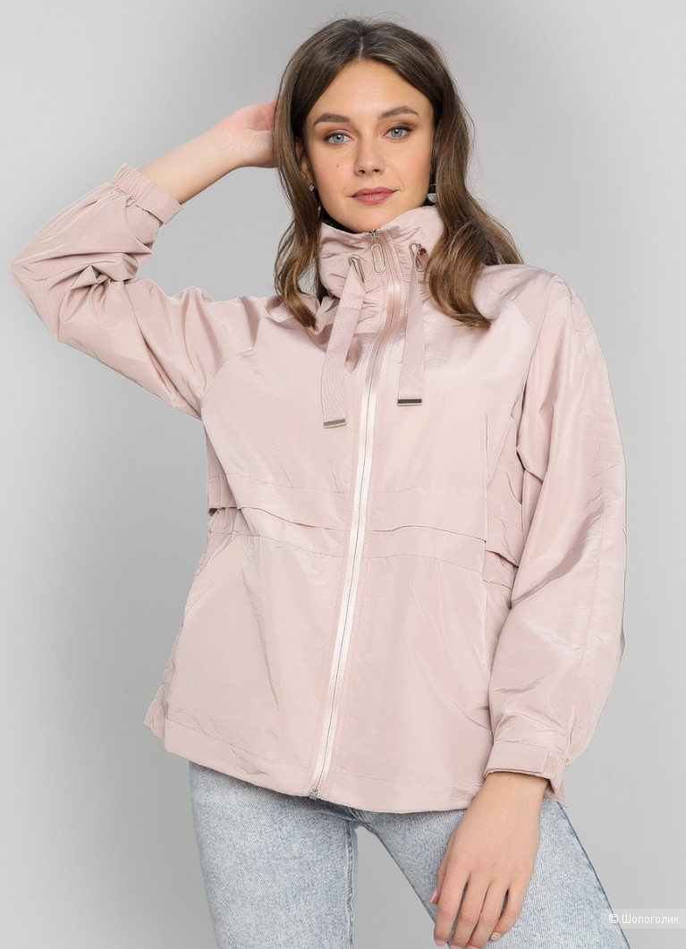 Куртка O'STIN  Размер 48