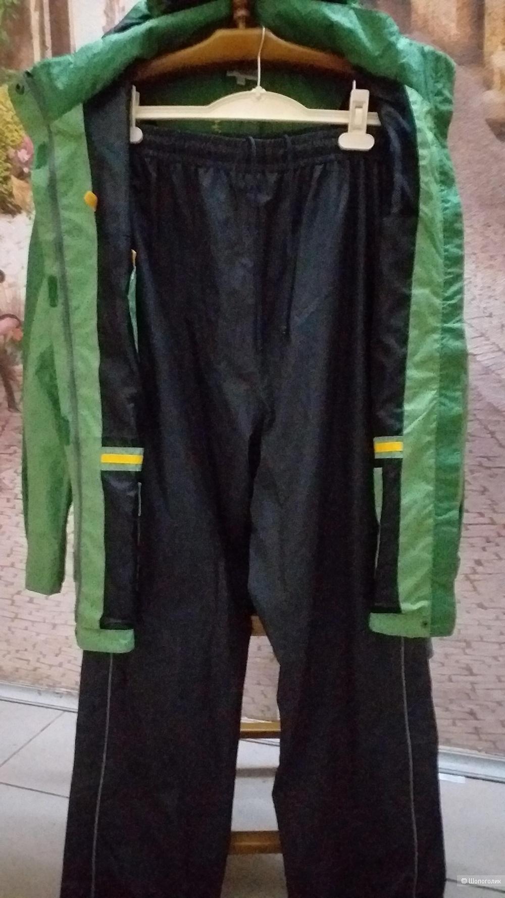 Спортивный костюм Offshore, р. XL