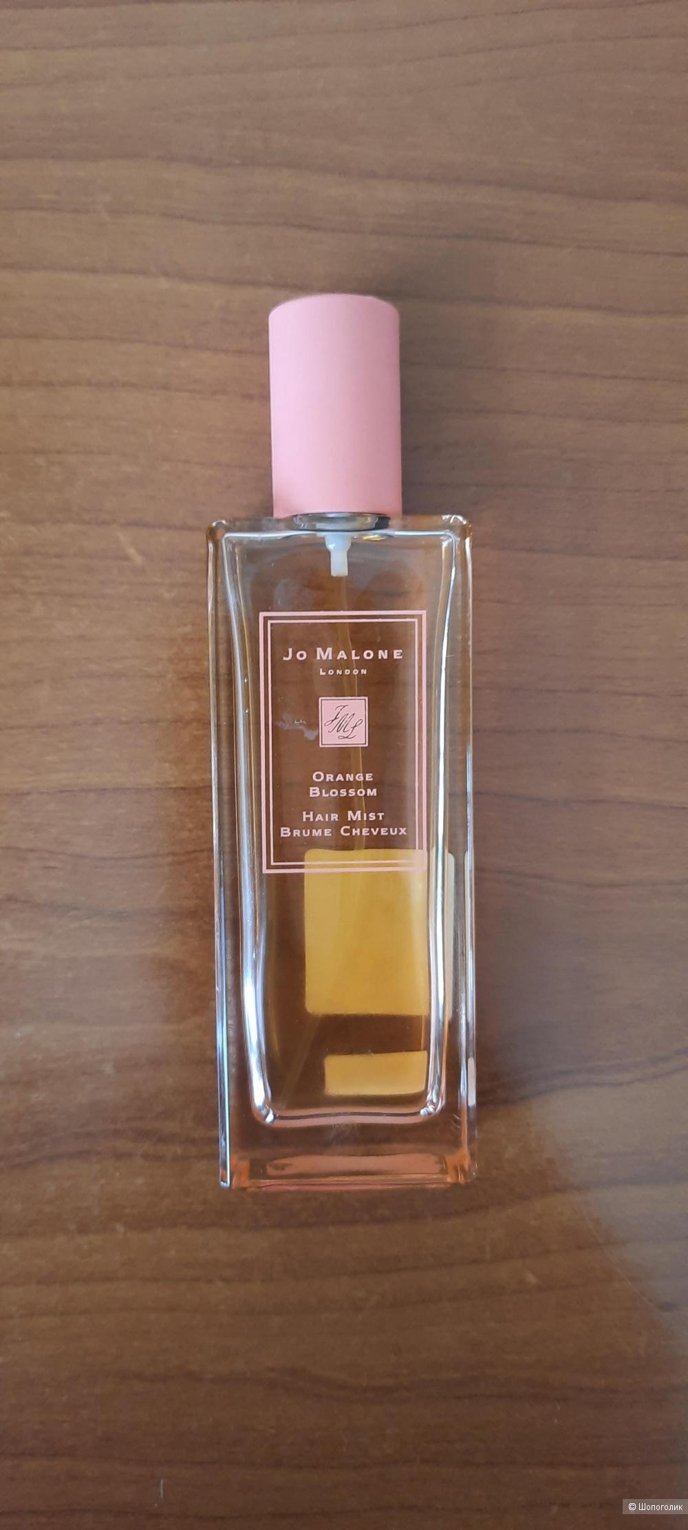Парфюм Jo Malone Orange Blossom