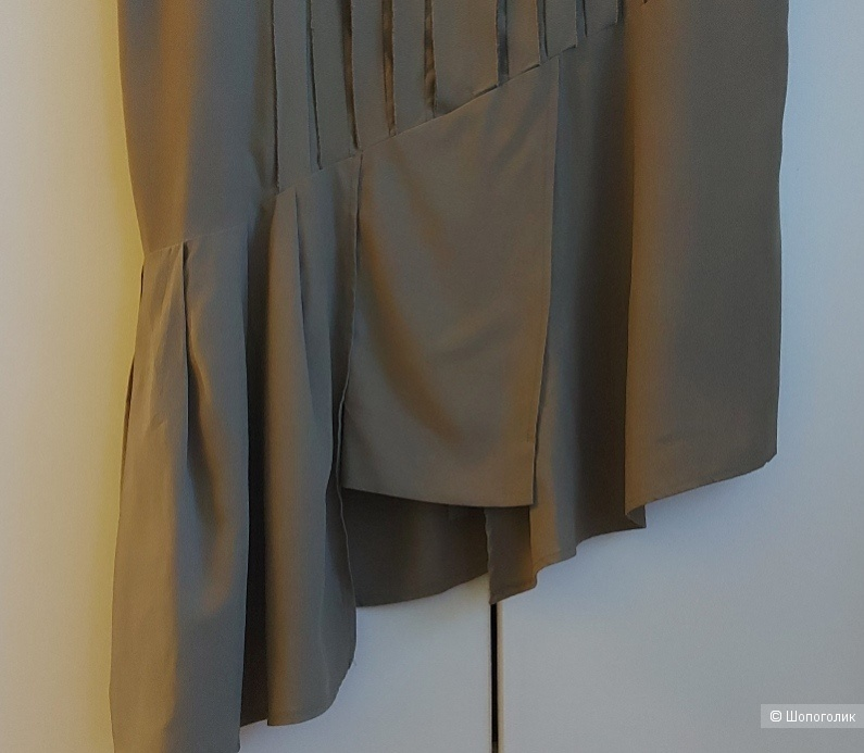 Платье IPEKYOL, EUR 36  на 46 -48 русс