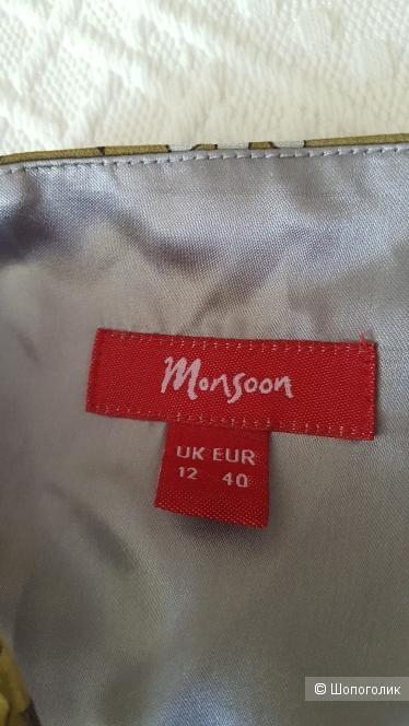 Сарафан Monsoon. размер 44-46.