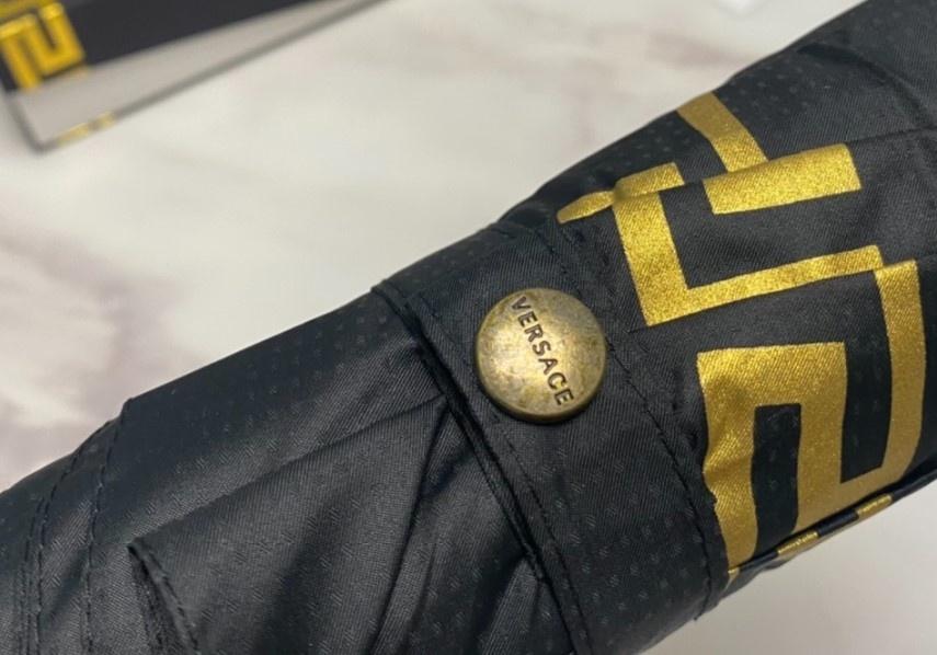 Зонт Versace, m
