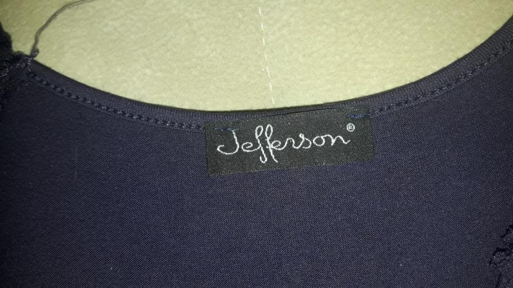 "Платье ""Jefferson"" -46 р-р."